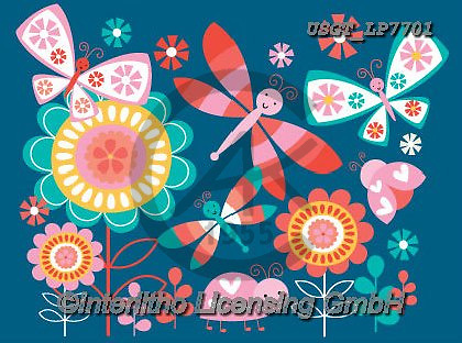 Lamont, GIFT WRAPS, GESCHENKPAPIER, PAPEL DE REGALO, paintings+++++,USGTLP7701,#gp#, EVERYDAY ,notebook,notebooks,butterfly,butterflies,dragonfly