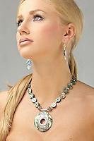 Jewelry Final