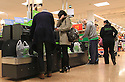27/04/16 FILE PHOTO<br />