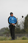 on the 11th Tee, Day 2 at the East of Ireland Amateur Open Championship 2011 in Co.Louth Golf Club....(Photo credit should read Jenny Matthews www.newsfile.ie)....This Picture has been sent you under the conditions enclosed by:.Newsfile Ltd..The Studio,.Millmount Abbey,.Drogheda,.Co Meath..Ireland..Tel: +353(0)41-9871240.Fax: +353(0)41-9871260.GSM: +353(0)86-2500958.email: pictures@newsfile.ie.www.newsfile.ie.