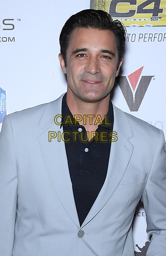 03 July 2019 - Las Vegas, NV - Gilles Marini. 11th Annual Fighters Only World MMA Awards Arrivals at Palms Casino Resort. <br /> CAP/ADM/MJT<br /> © MJT/ADM/Capital Pictures