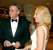 Washington, D.C. - April 29, 2006 -- arrives at the Washington Hilton Hotel in Washington, D.C. for the annual White House Correspondents Association (WHCA) dinner..Credit: Ron Sachs / CNP