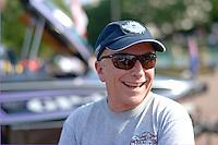 Mike Noonan