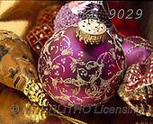 Interlitho-Alberto, CHRISTMAS SYMBOLS, WEIHNACHTEN SYMBOLE, NAVIDAD SÍMBOLOS, photos+++++,balls,KL9029,#xx# ,balls