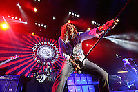 Whitesnake - Sheffield Arena 2013
