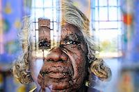 AUSTRALIA PHOTO EXHIBITION UNOG 2015