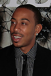 Chris 'Ludacris' Bridges at the Hollywood Life Hollywood Style Awards at the.Pacific Design Center, West Hollywood, California on October 12, 2008.Photo by Nina Prommer/Milestone Photo