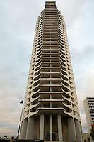 Architecte G. Maillols