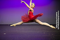 Ballet Dance Photography - Academy of Russian Ballet