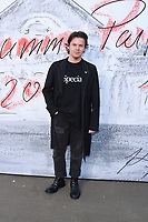 Christopher Kane arriving for the Serpentine Summer Party 2018, Hyde Park, London, UK. <br /> 19 June  2018<br /> Picture: Steve Vas/Featureflash/SilverHub 0208 004 5359 sales@silverhubmedia.com