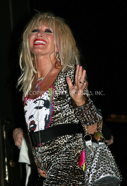WWW.ACEPIXS.COM . . . . .  ....NEW YORK, NOVERMBER 8, 2005....Betsey Johnson at The Accessories Council's 10th Annual Ace Awards held at Cipriani on 42nd.....Please byline: NANCY RIVERA- ACE PICTURES.... *** ***..Ace Pictures, Inc:  ..Craig Ashby (212) 243-8787..e-mail: picturedesk@acepixs.com..web: http://www.acepixs.com