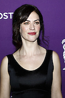 www.acepixs.com<br /> <br /> February 21 2017, LA<br /> <br /> Actress Maggie Siff arriving at the 19th CDGA (Costume Designers Guild Awards) at The Beverly Hilton Hotel on February 21, 2017 in Beverly Hills, California. <br /> <br /> By Line: Famous/ACE Pictures<br /> <br /> <br /> ACE Pictures Inc<br /> Tel: 6467670430<br /> Email: info@acepixs.com<br /> www.acepixs.com