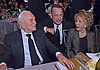 """TOM HANKS, KIRK AND ANNE DOUGLAS.at the 2012 Governors Awards in the Grand Ballroom at Hollywood & Highland in Hollywood, Los Angeles_1/12/2012.Mandatory Photo Credit: ©Harbaugh/Newspix International..              **ALL FEES PAYABLE TO: """"NEWSPIX INTERNATIONAL""""**..PHOTO CREDIT MANDATORY!!: NEWSPIX INTERNATIONAL(Failure to credit will incur a surcharge of 100% of reproduction fees)..IMMEDIATE CONFIRMATION OF USAGE REQUIRED:.Newspix International, 31 Chinnery Hill, Bishop's Stortford, ENGLAND CM23 3PS.Tel:+441279 324672  ; Fax: +441279656877.Mobile:  0777568 1153.e-mail: info@newspixinternational.co.uk"""