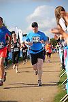 2014-09-21 Run Reigate 21 AB