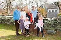 Perkins Family_11-27-15