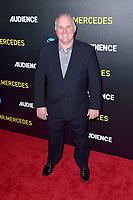 James DuMont beim Screening der AT&T Audience Network TV-Serie 'Mr. Mercedes' im Beverly Hilton Hotel. Beverly Hills, 25.07.2015