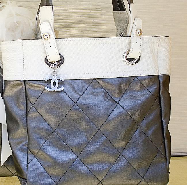 Shopping, Chanel Handbag, Mall at Millenia, Orlando, Florida