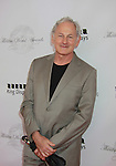 Guiding Light - Victor Garber (presenter) - The 68th Annual Theatre World Awards 2012 presented to 12 actors for their Outstanding Broadway or Off-Broadway Debut Performances during the 2011-2012 theatrical season on June 5, 2012 at the Belasco Theatre, New York City, New York.