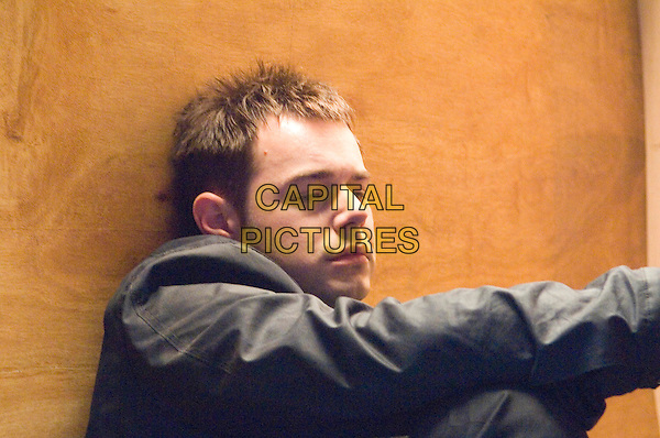 Danny Dyer<br /> in Outlaw (2007) <br /> *Filmstill - Editorial Use Only*<br /> CAP/NFS<br /> Image supplied by Capital Pictures