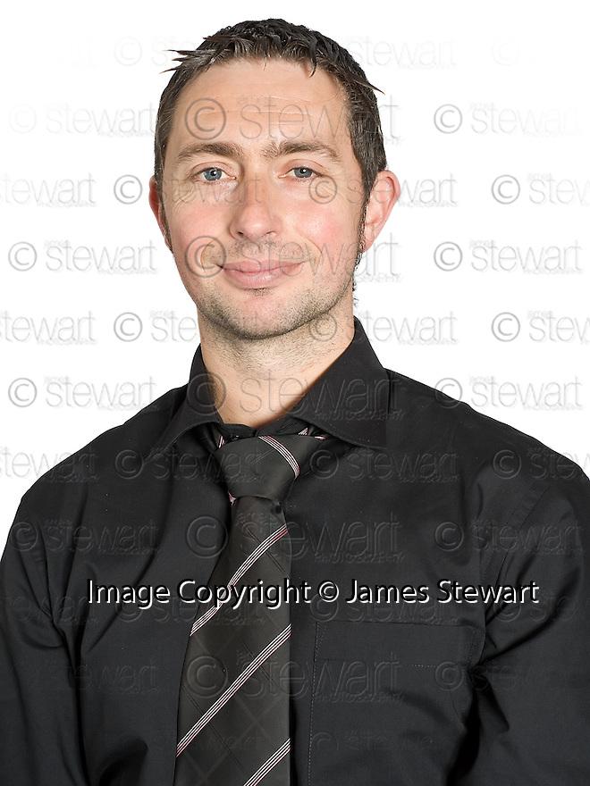 20/09/2010   Copyright  Pic : James Stewart.sct_jsp003_john_macdonald  .::  CAPITA  ::  JOHN MACDONALD ::