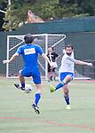UNCA Football
