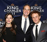 "'King Charles III""  - After Party"