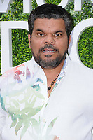 01 August  2017 - Studio City, California - Luis Guzman.  2017 Summer TCA Tour - CBS Television Studios' Summer Soiree held at CBS Studios - Radford in Studio City. Photo Credit: Birdie Thompson/AdMedia