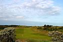 Royal Birkdale Golf Club, Southport, Merseyside..Photo Credit / Phil Inglis.....