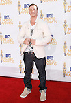 Vinny Guadagnino  at the 2010 MTV Movie Awards held at The Gibson Ampitheatre in Universal City, California on June 06,2010                                                                               © 2010 Debbie VanStory / Hollywood Press Agency