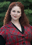 Mary Ann Brockmeier of USI Business Portraits at Taku Lake June 13, 2019.