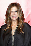 LOS ANGELES, CA - FEB 10: Rita Wilson at the 2012 MusiCares Person of the Year Tribute To Paul McCartney at the LA Convention Center on February 10, 2012 in Los Angeles, California