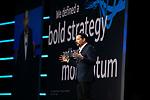 01.21.19 - AT&T Business Leadership Kickoff