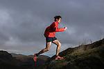 inov-8 Athlete Retreat 2014