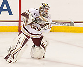 Katie Burt (BC - 33) - The Boston College Eagles defeated the visiting University of Maine Black Bears 2-1 on Saturday, October 8, 2016, at Kelley Rink in Conte Forum in Chestnut Hill, Massachusetts.  The University of North Dakota Fighting Hawks celebrate their 2016 D1 national championship win on Saturday, April 9, 2016, at Amalie Arena in Tampa, Florida.