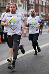 2019-11-17 Fulham 10k 008 IM New Kings Rd