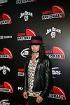 American Idol's Constantine James Maroulis Attends ESPN The Magazine Presents the 10th Annual Pre-Draft Party Held at The IAC Building, NY   4/24/13