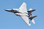 Aviation:Military