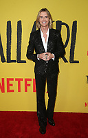 """LOS ANGELES , CA - SEPTEMBER 9: Luke Eisner, at Premiere Of Netflix's """"Tall Girl"""" at Netflix Home Theater  in Los Angeles, California on September 9, 2019. <br /> CAP/MPI/FS<br /> ©FS/MPI/Capital Pictures"""
