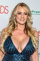 2018 ***FILE PHOTO*** Stormy Daniels