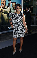 Nia Long @ the premiere of 'Keanu' held @ the Cinerama Dome theatre.<br /> April 27, 2016