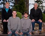 McGlynns group Photos