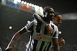 221212 Newcastle Utd v QPR