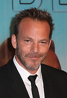 LOS ANGELES, CA - JANUARY 10: Stephen Dorff at the Los Angeles Premiere of HBO's True Detective Season 3 at the Directors Guild Of America in Los Angeles, California on January 10, 2019.   <br /> CAP/MPI/FS<br /> ©FS/MPI/Capital Pictures