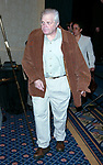 Brian Dennehy attending the Sixty-Ninth Annual Drama League Awards Luncheon at the Grand Hyatt Hotel in New York City. May 9th 2003