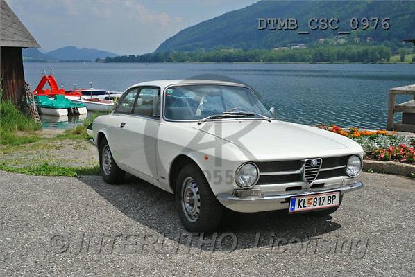 Gerhard, MASCULIN, antique cars, oldtimers, photos(DTMBCSC-0976,#M#) Männer, masculino, Oldtimer, coches de época