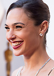 04.03.2018; Hollywood, USA: <br />attends the 90th Annual Academy Awards at the Dolby&reg; Theatre in Hollywood.<br />Mandatory Photo Credit: &copy;AMPAS/Newspix International<br /><br />IMMEDIATE CONFIRMATION OF USAGE REQUIRED:<br />Newspix International, 31 Chinnery Hill, Bishop's Stortford, ENGLAND CM23 3PS<br />Tel:+441279 324672  ; Fax: +441279656877<br />Mobile:  07775681153<br />e-mail: info@newspixinternational.co.uk<br />Usage Implies Acceptance of Our Terms &amp; Conditions<br />Please refer to usage terms. All Fees Payable To Newspix International