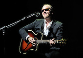 Mar 11, 2013: JOE BONAMASSA - Nuremberg Germany