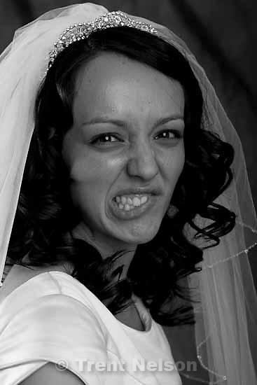 jacob ovard bridal shots