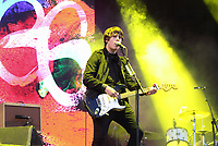 AUG 26 Jake Bugg @ Victorious Festival
