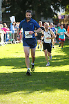 2015-09-27 Ealing Half 12 SB finish